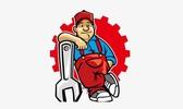 Thumbnail ISEKI Lawn Mowers SGR19/17 SCM48/54 Service Repair Manual